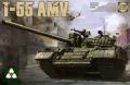 10000 T55AMV