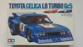 Celica LB Turbo