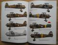 Fiat CR.42 Aces of WWII_01
