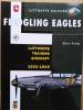 FLEDGING EAGLES Luftwaffe Training Aircraft, 1933-1945