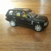 Welly 1.32 Range Rover 3000 Ft.1