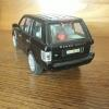 Welly 1.32 Range Rover 3000Ft.3