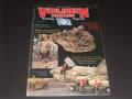 Verlinden Magazin 1992.5.  1500.-