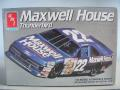 AMT #22 Maxwell House