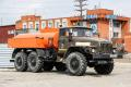 44618523-novyy-urengoy-russia-may-18-2015-cistern-truck-ural-4320-at-the-city-street-