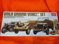 WW2_Ground_vehicle_set_Academy_1-72_2990Ft