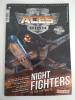 Aces High Magazine Night Fighters of Luftwaffe