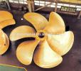 6-blade-fan-stainless-boat-propeller  MINTA