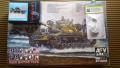 AFV Club 35060 M60A1 Patton Main Battle Tank  13,000.- Ft