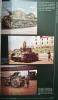 Hungarian Armored Forces in World War II_02