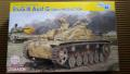 Dragon 6320 Stug. III Ausf. G Early  11,000.- Ft