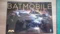 Batmobil 12,000,-Ft + posta