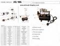 airbrush-fengda-AS186-spare-parts
