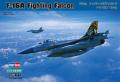 Hobby Boss F-16A Fighting Falcon 2800 Ft