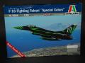 1.HN-Ac-kits-Italeri-F.16-ADF.AM-Fighting-Falcon-1.48