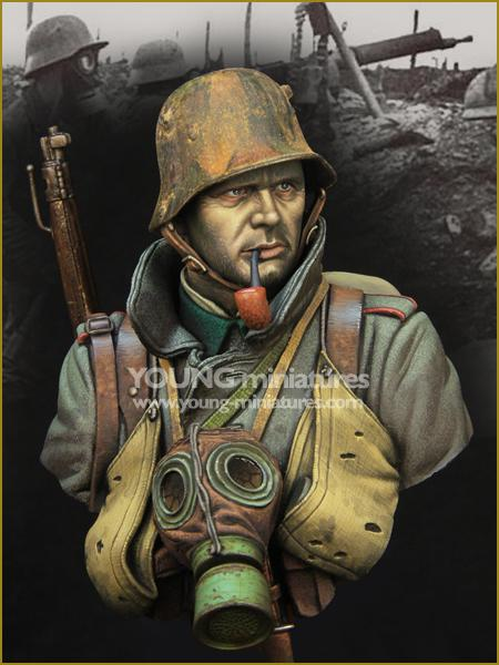 1-10-GERMAN-STORMTROOPER-WWI-Resin-Figure-Bust-GK-Military-theme-of-World-War-I-Uncoated.jpg_640x640