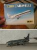 Caravelle_2000