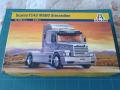 ITALERI SCANIA T143M.  10.000 ft  10.000ft