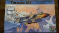 Hobby Boss 80353 Tornado IDS  8,000.- Ft
