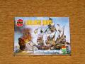 Airfix - Golden Hind 1.500.-
