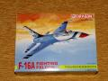 Dragon 1_144 F-16A Fighting Falcon Thunderbirds 1.500.-