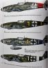 Osprey - Bf109F_G_K Aces of the Western Front _02 kicsi