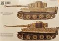 Operational history of the Hungarian Armoured Troops_03 kicsi