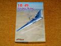 Cyber Hobby 1_200 YB-49 Flying Wing 5.500.-