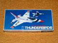 Fujimi 1_72 F-16A Plus Fighting Falcon Thunderbirds 2.700.-
