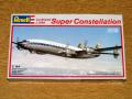 Revell 1_144 Lockheed L.1049 Super Constellation 2.900.-