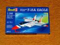 Revell 1_144 McDonnell-Douglas F-15A Eagle 1.200.-