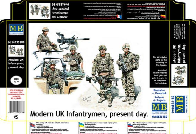 1456399001844_master_box_1_35_we_are_lucky_modern_uk_infantryman_present_day_35180_sincerehobby