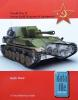 Soviet Field weapons and equipment kicsi