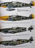 Osprey - Bf109F_G_K Aces of the Western Front _01 kicsi