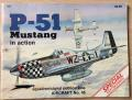 P51_in_action