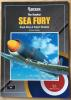 Sea_Fury_SAM