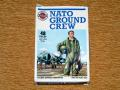 Airfix 1_72 NATO Ground Crew 1.800.-