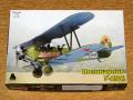 Iom Kit 1_72 Polikarpov U-2VS 1.500.-