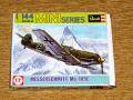 Revell 1_144 Mini Series Messerschmitt Me-109E 700.-