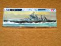 Tamiya 1_700 British Warship Prince Of Wales 4.800.-