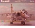 Hobby Boss Jaguar E