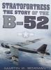 STRATOFORTRESS The Story of the B-52