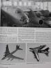 Soviet Secret Projects Bombers_01