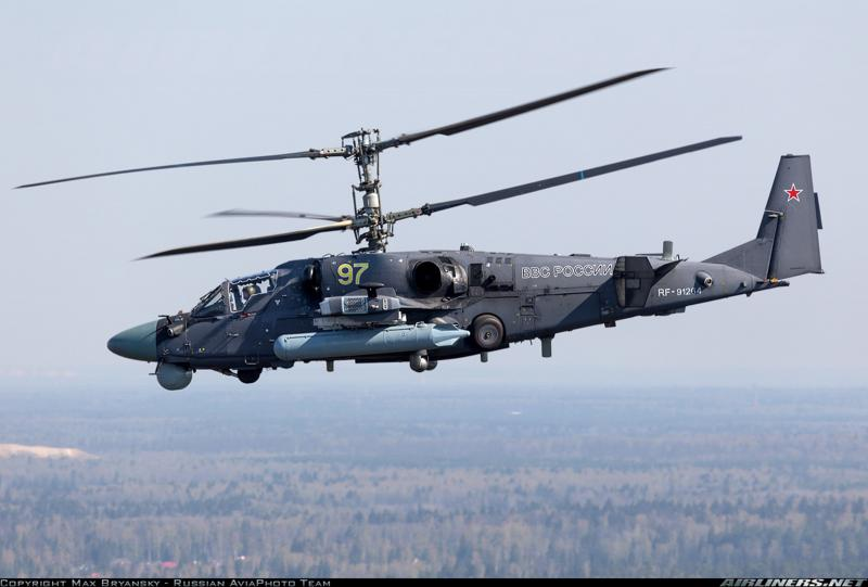 Kamov_Ka_52_Alligator_russian_red_star_Russia_helicopter_aircraft_attack_military_army_4000x2707