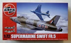 Swift  1/72 új 3.000,-