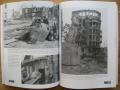 IMAGES OF WAR HITLER'S HEADQUARTERS_01