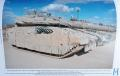 Tankograd - Israeli armoured vehicles_02 kicsi