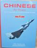 Chinese Air Power kicsi