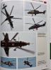 Chinese Air Power_01 kicsi