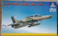 Italeri_72_Hawk_2500ft  Italeri_1/72_Hawk_2500ft